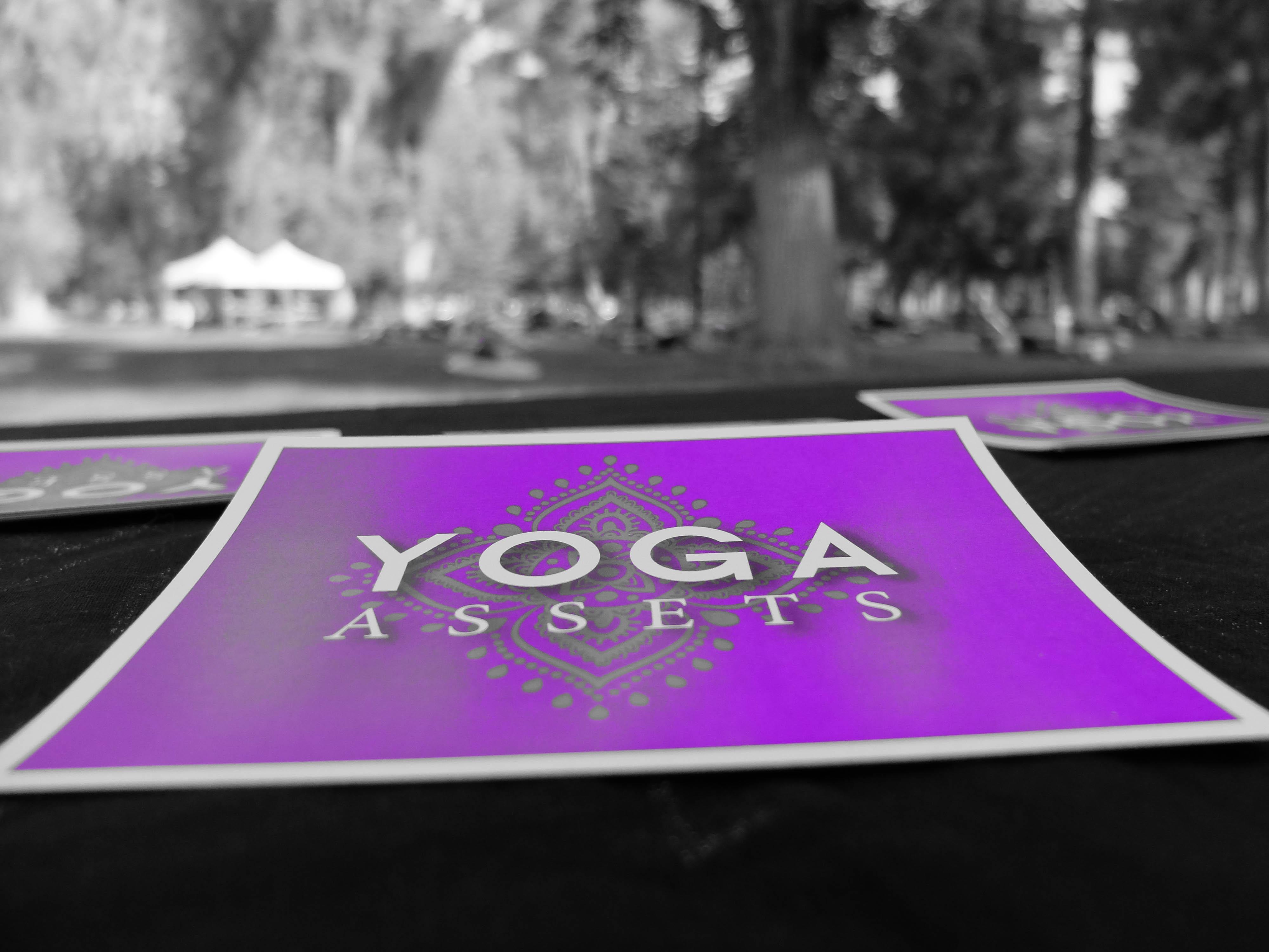 Yoga Assts Card (1 of 1)