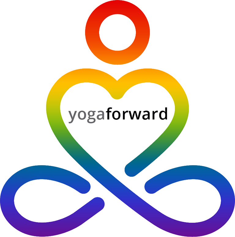 Yoga Pride Feature